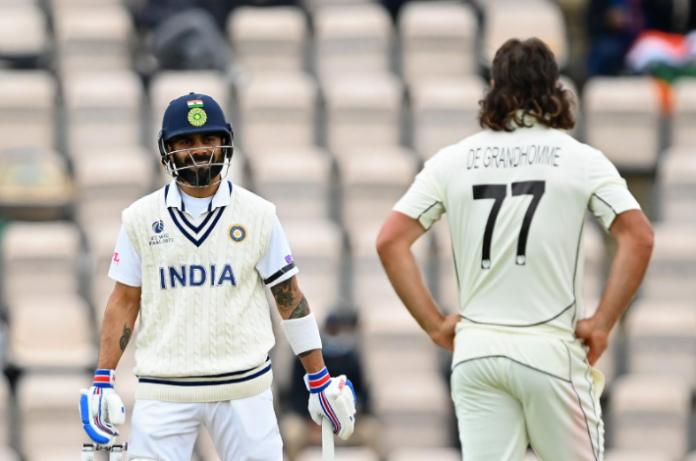 Team India wears black armband on memory of Milkha Singh