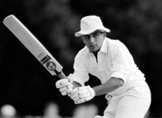 Sunil Gavaskar records and Achievements
