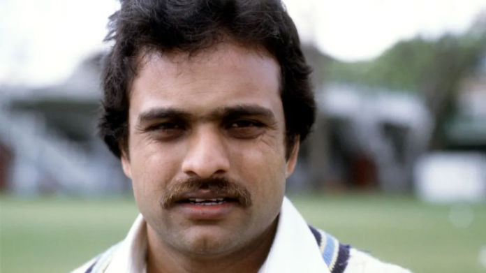 Former India cricketer Yashpal Sharma dies of heart attack