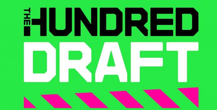 The Hundred Draft