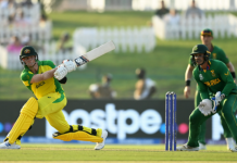 Australia vs South Africa Highlights 2021 T20 WC