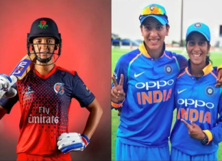 BBL indian players list