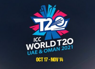 T20 World cup 2021 Updates