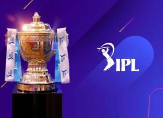 Vivo IPL 2021 Final Details